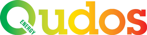 qudos-logo-colour