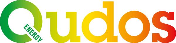 qudos-logo